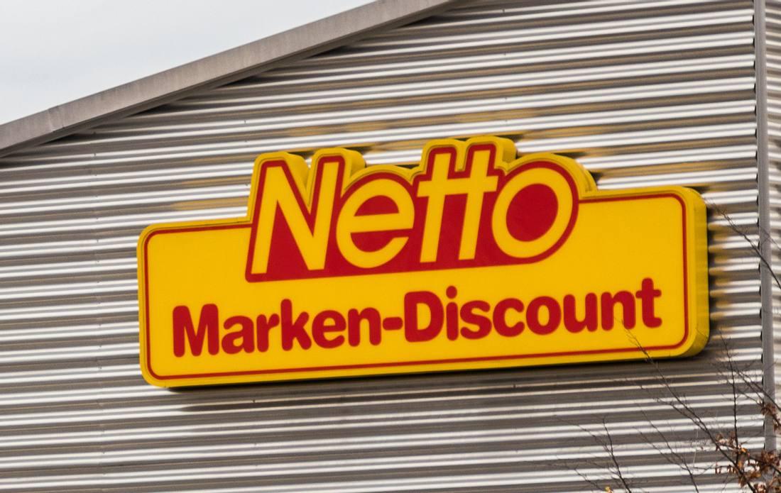 Netto-Discounter