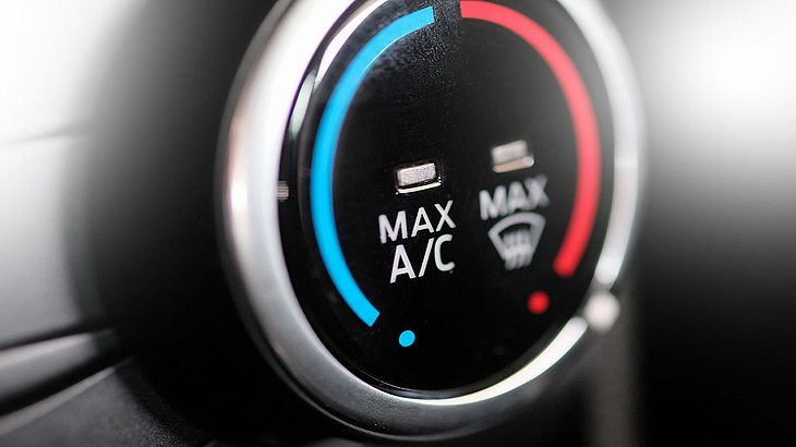 DIY-Trick: So baust du dir die 9-Euro-Klimaanlage