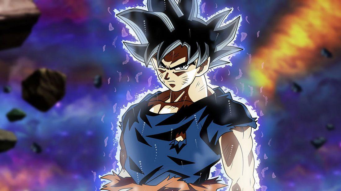 Dragonball Super Folgen Dragon Ball Filler List 2020 04 02
