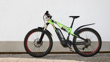 E-Bikes kaufen - die große Kaufberatung!