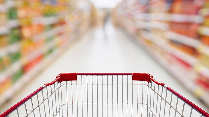 Edeka-Aktion: Schluss mit Waren aus dem Ausland