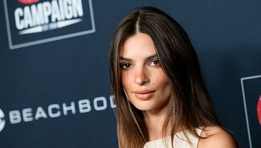 Emily Ratajkowski - Foto: Getty Images / David Livingston