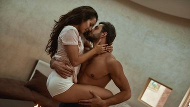 Erotik - Foto: iStock / LanaStock