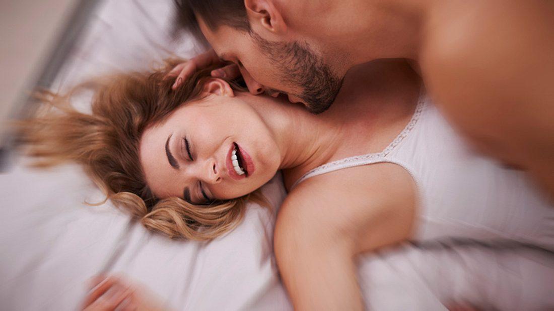 Notarzt erklärt: Darum ist Wiederbelebung wie Sex