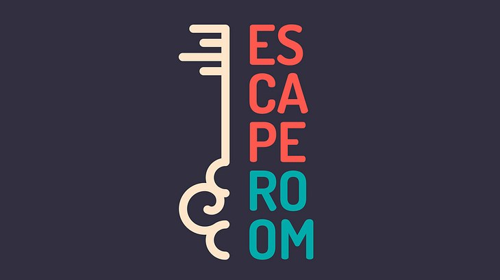 Escape Rooms in Dortmund