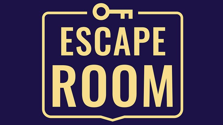 Escape Rooms in Hannover