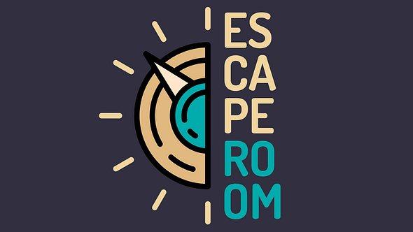 Die 5 besten Escape Rooms in Bielefeld