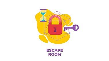 Die 10 besten Escape Rooms der Republik
