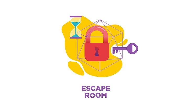 Escape Rooms Deutschland: Die 10 besten Escape Rooms der Republik