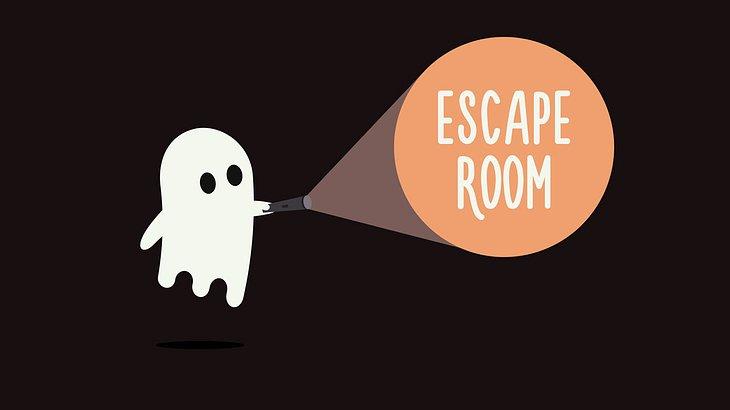 Escape Rooms Braunschweig: Die 5 besten Escape Rooms in Braunschweig