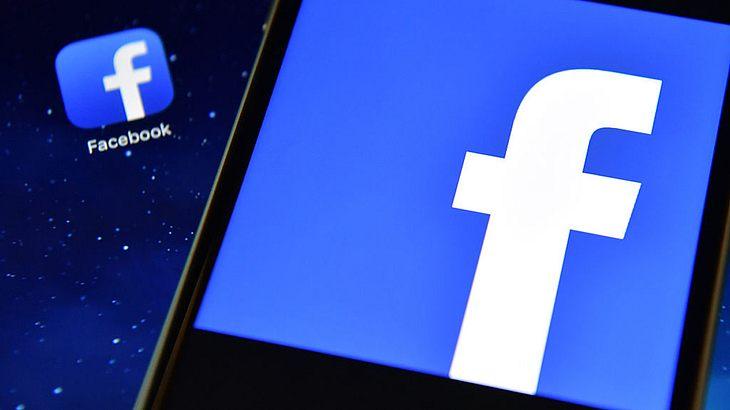 Achtung! Gefälschte Nachrichten auf Facebook