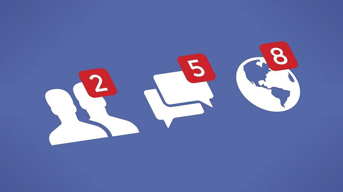Zum Schutz: Facebook will deine Nackt-Selfies sehen - Foto: iStock / Anikei