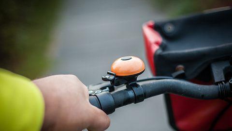 Die besten Lenkertaschen fürs Fahrrad im Vergleich