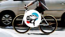 Fahrrad und E-Bike