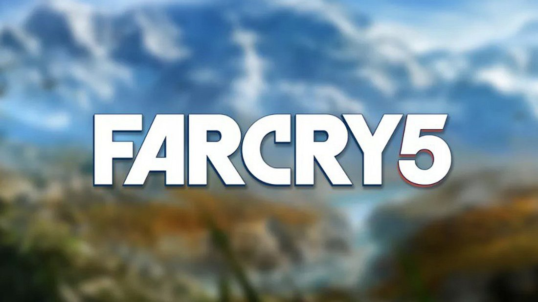 Far Cry 5: Alle Details und Trailer zum Shooter