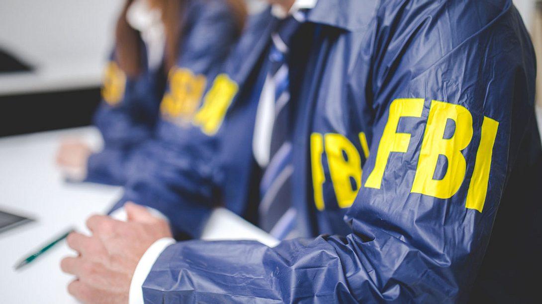 FBI-Agenten - Foto: iStock / South_agency