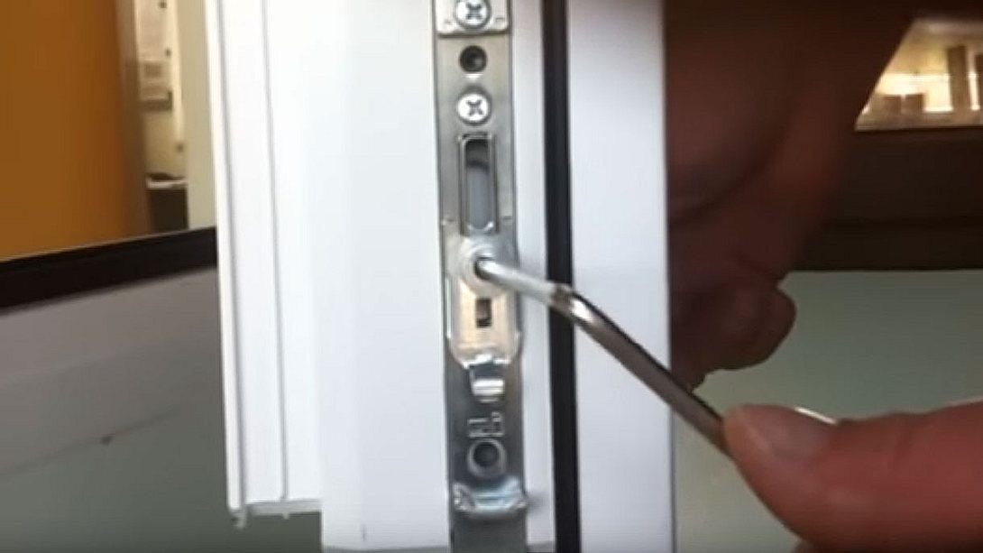 Fenstertrick spart bares Geld - Foto: Youtube / Péter Juhász