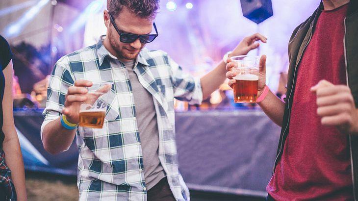 Alle Festivals 2020 in Deutschland auf einen Blick