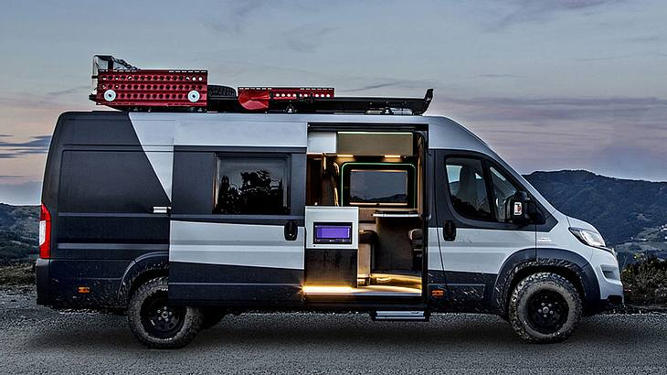 fiat 4x4 for sale der fiat ducato 4x4 expedition ein camper van fr alle flle steyr puch. Black Bedroom Furniture Sets. Home Design Ideas