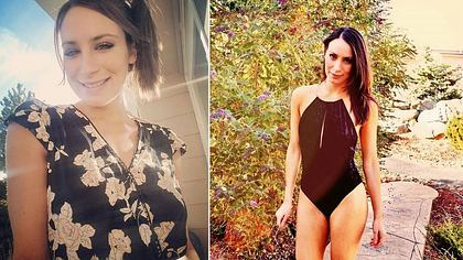 Lana West - Foto: Instagram / _lanawest