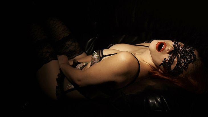 Welche Porno-Kategorien sind bei Frauen besonders beliebt? Eine Sex-Studie von PornHub und Vice liefert Aufschluss.