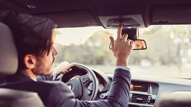 Die besten Freisprecheinrichtungen für dein Auto