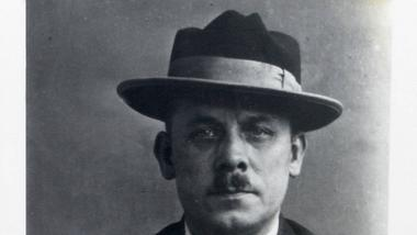 Fritz Haarmann: Der Vampir von Hannover und seine Puppenjungs