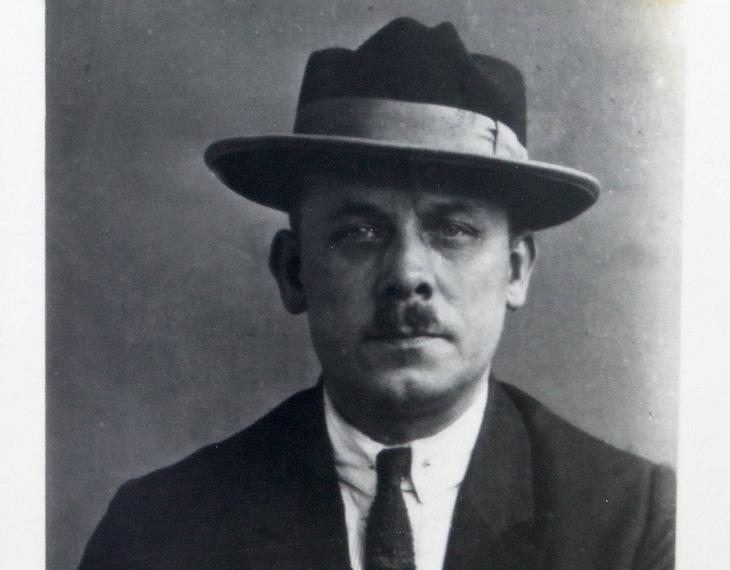 Fritz Haarmann war ein Monster