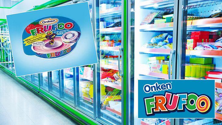 Frufoo-Comeback: Das ändert sich beim Kult-Quark