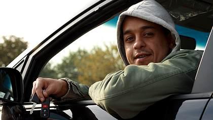 Studie: Schlaue Menschen brauchen länger, um Führerschein zu bestehen