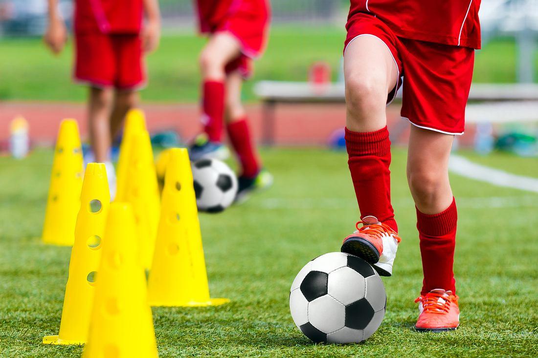adidas fussballschuhe kinder halle weiss pre