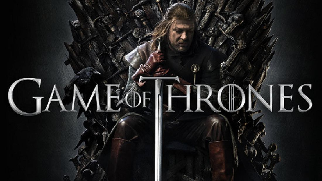 Game of Thrones: Karte zu Staffel 6