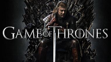 Game of Thrones: Westeros-Karte zeigt Staffel 6