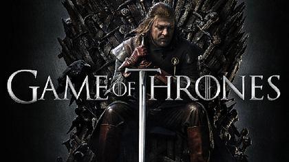 Game of Thrones: Karte zu Staffel 6 - Foto: PR