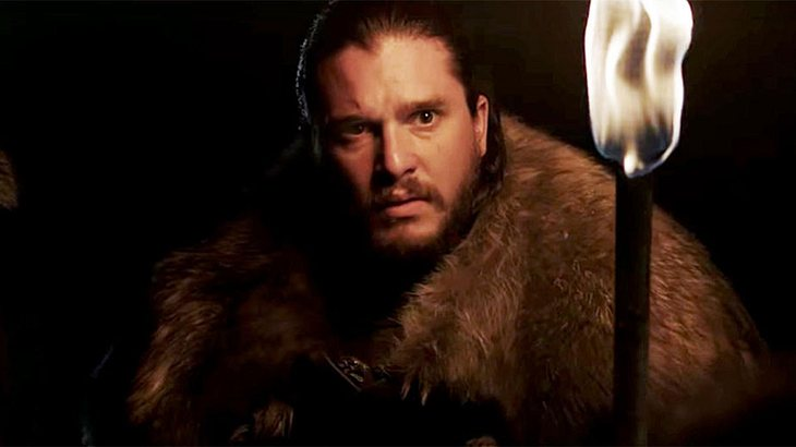 """Game of Thrones"": HBO bringt LIcht ins Dunkel"