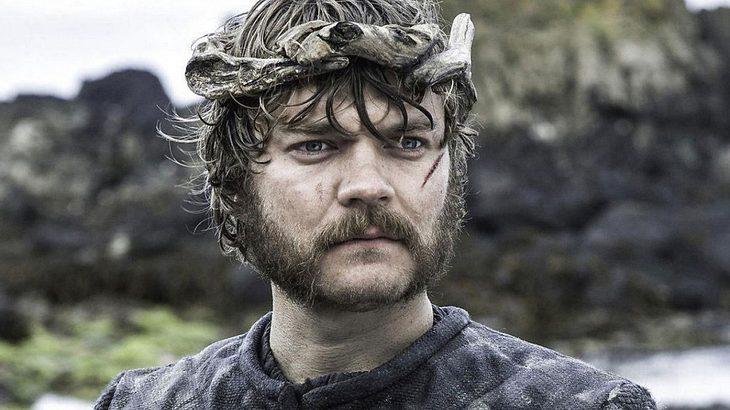 Bekommt Game of Thrones endlich ein Spin-off?