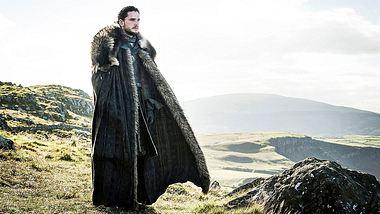 Game of Thrones: Erster Trailer zur finalen Staffel sorgt für Gänsehaut