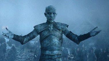 Premiere: Game of Thrones-Ausstellung kommt nach Deutschland