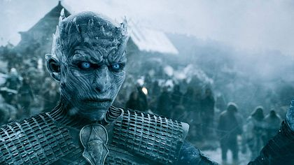 Game of Thrones - Foto: HBO