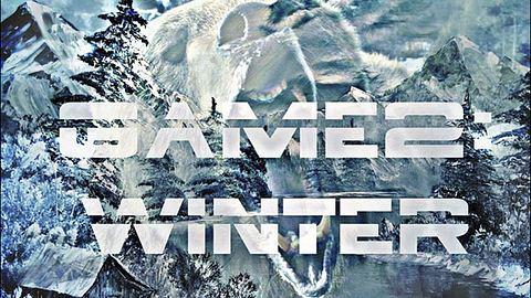 Hauptsache überleben - 2017 startet die russische Reality-TV-Show Game2: Winter