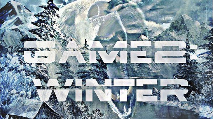 """Hauptsache überleben - 2017 startet die russische Reality-TV-Show """"Game2: Winter"""""""