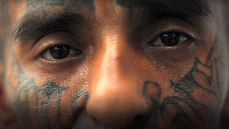 Zeus, der Killer: Interview mit einem Massenmörder