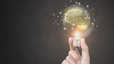 Namen merken: 6 geniale Tipps vom Profi