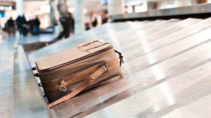 Geheim-Tricks: So bekommst du dein Gepäck am Airport früher als alle anderen
