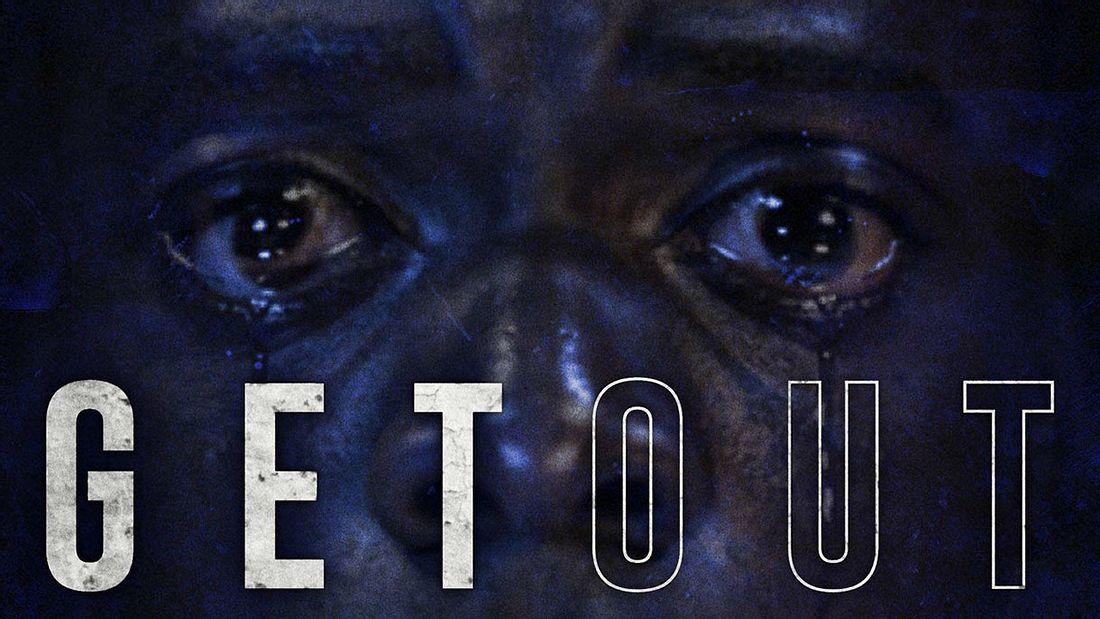 Get Out startet im Mai in den deutschen Kinos