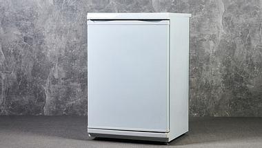 Getränkekühlschrank klein - Foto: iStock/geckophotos