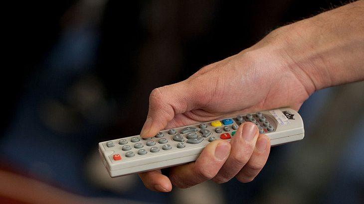 Seit 2013 muss jeder Haushalt GEZ-Gebühren zahlen - auch wenn kein TV oder Radio vorhanden ist