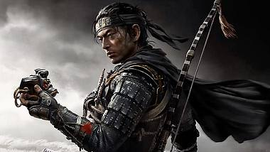 Ghost of Tsushima - Foto: Sony Interactive Entertainment
