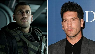 Jon Bernthal als Spielfigur in Ghost: Recon Breakpoint - Foto: Ubisoft / Getty Images