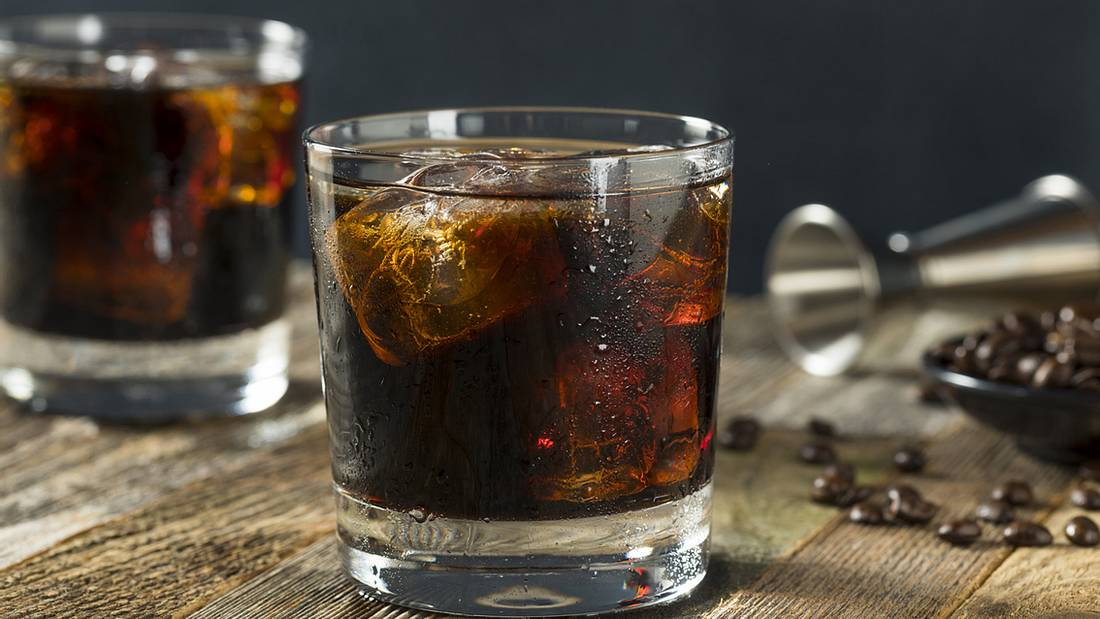 Gin Tonic Coffee: Das Beste in Kombination